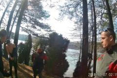 vlcsnap-2019-04-07-08h10m08s662