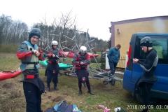 vlcsnap-2019-03-08-20h38m35s452