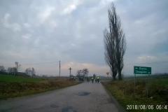 vlcsnap-2019-02-02-17h19m44s146