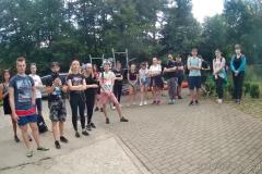 vlcsnap-2020-07-08-11h13m37s774
