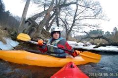 vlcsnap-2019-02-01-18h14m47s327